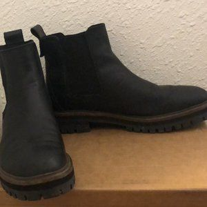 Timberland Shoes - Women's Timberland Chelsea Boot